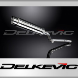 Delkevic 145