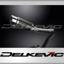 Delkevic 148