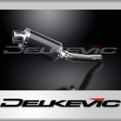 Delkevic 150