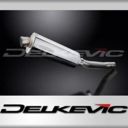 Delkevic 151
