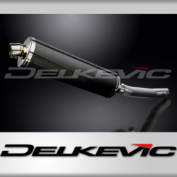 Delkevic 153