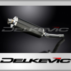 Delkevic 154