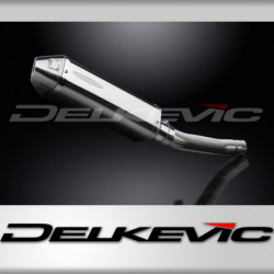Delkevic 155
