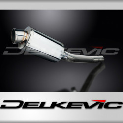 Delkevic 156
