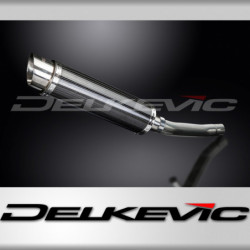 Delkevic 157