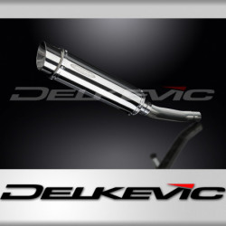 Delkevic 158