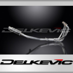 Delkevic 162