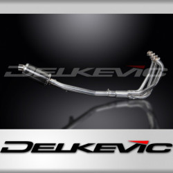 Delkevic 164