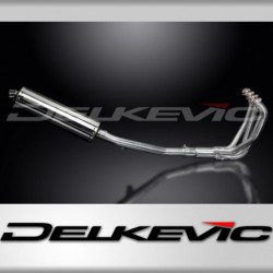 Delkevic 166