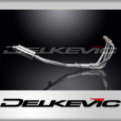 Delkevic 170