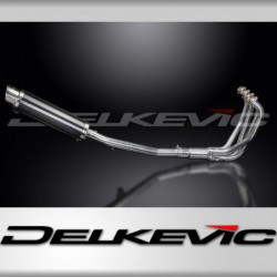 Delkevic 171