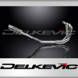 Delkevic 188