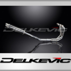 Delkevic 197