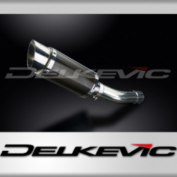 Delkevic 199