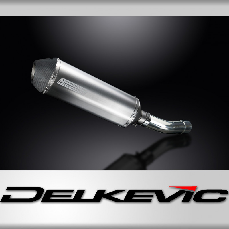 Delkevic 203
