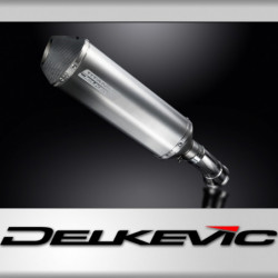producty Delkevic 48
