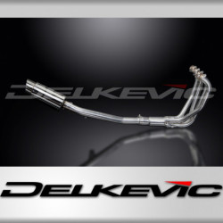 Delkevic 212