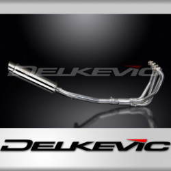 Delkevic 221