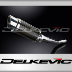 Delkevic 222