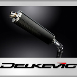 producty Delkevic 50