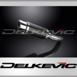 Delkevic 280