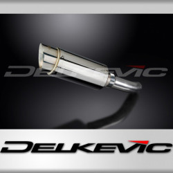 Delkevic 281