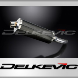 Delkevic 287