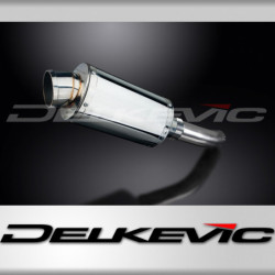 Delkevic 290
