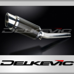 Delkevic 294