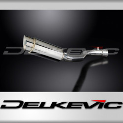 Delkevic 299