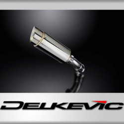 producty Delkevic 58