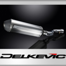 Delkevic 319