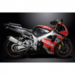HONDA CBR600F ABS 11-13 LOW...