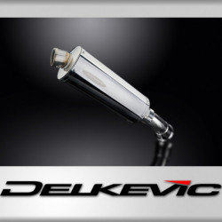 producty Delkevic 60