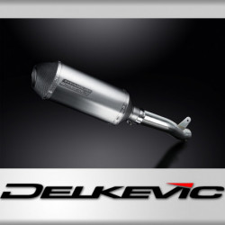 Delkevic 344