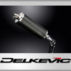 producty Delkevic 64