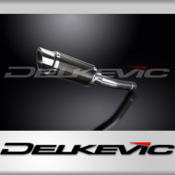 Delkevic 373