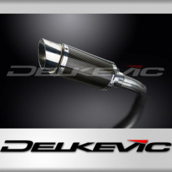 Delkevic 374