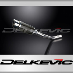Delkevic 376