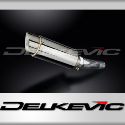 Delkevic 377