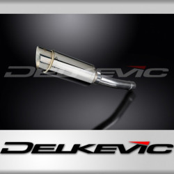 Delkevic 378