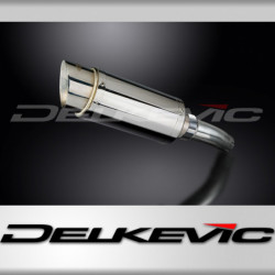 Delkevic 379