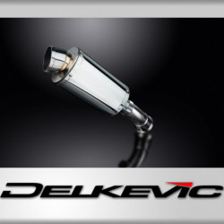 producty Delkevic 66