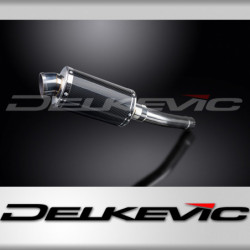 Delkevic 383