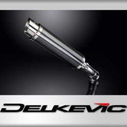 producty Delkevic 67