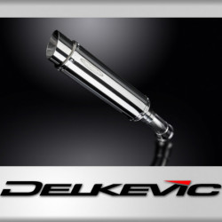 producty Delkevic 68