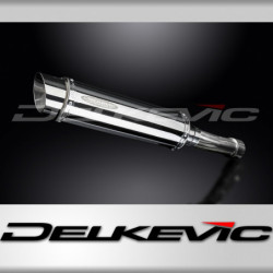 Delkevic 431