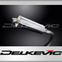 Delkevic 450
