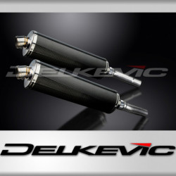 producty Delkevic 75