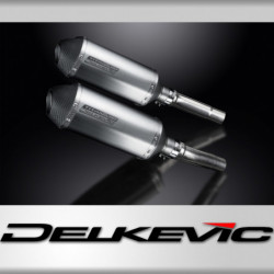 producty Delkevic 77